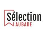Sélection Aubade