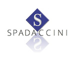 Spadaccini