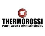 Thermorossi