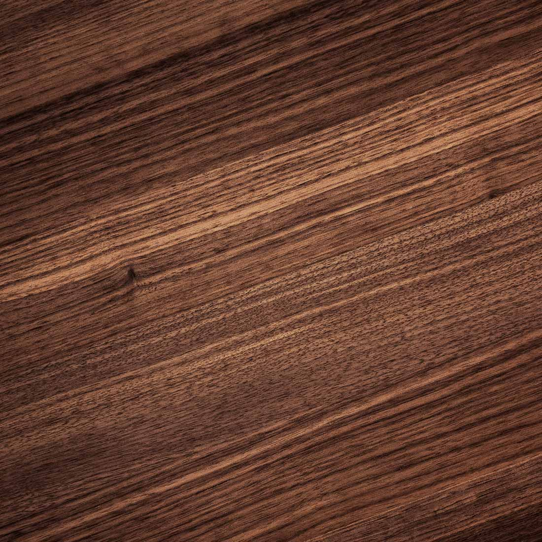 Texture bois marron veiné