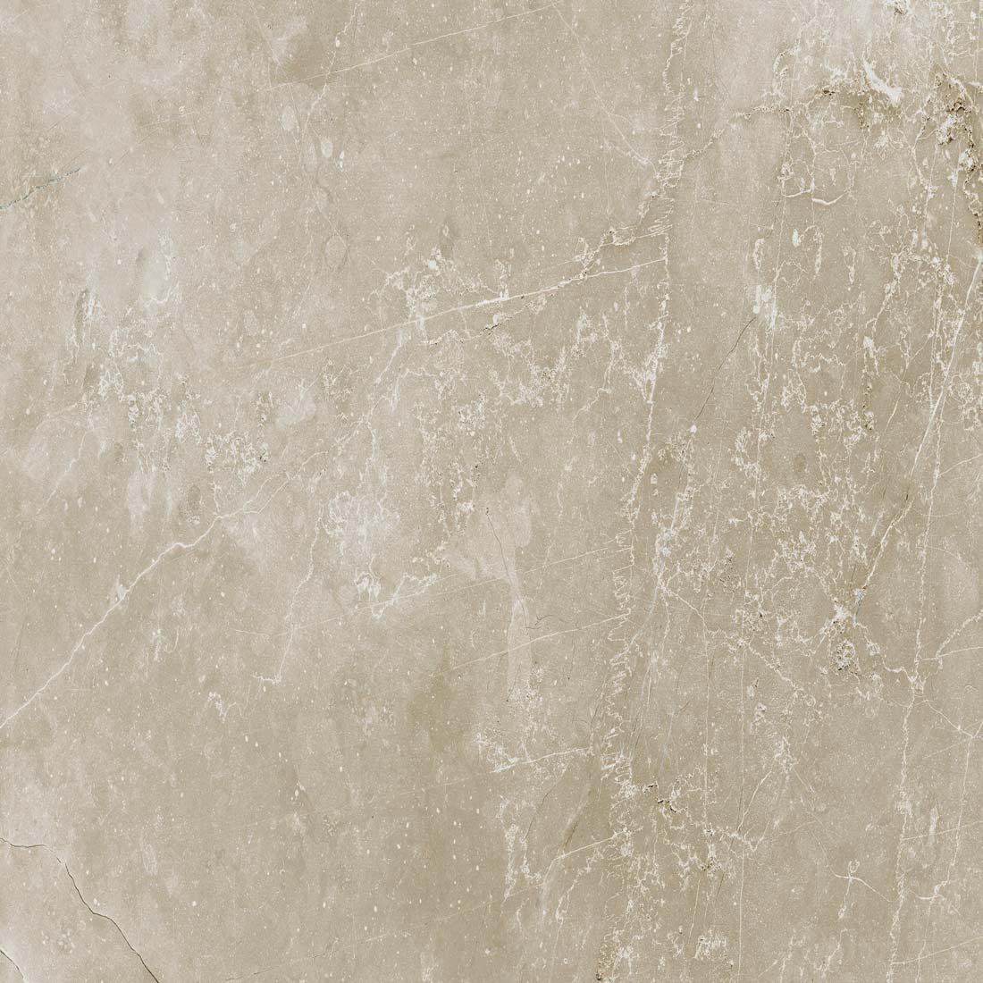 Texture marbre craquelée beige taupé