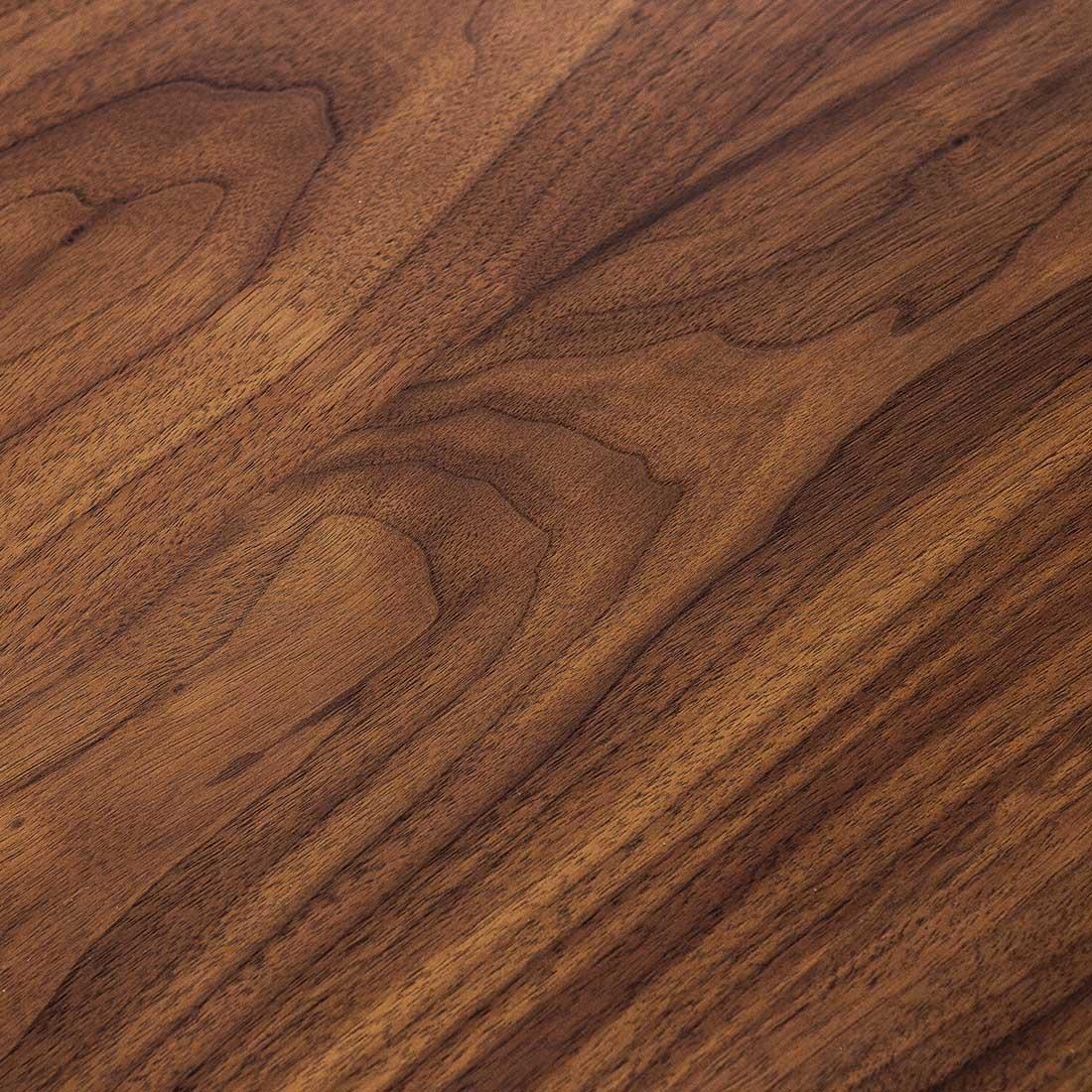 Texture bois marron