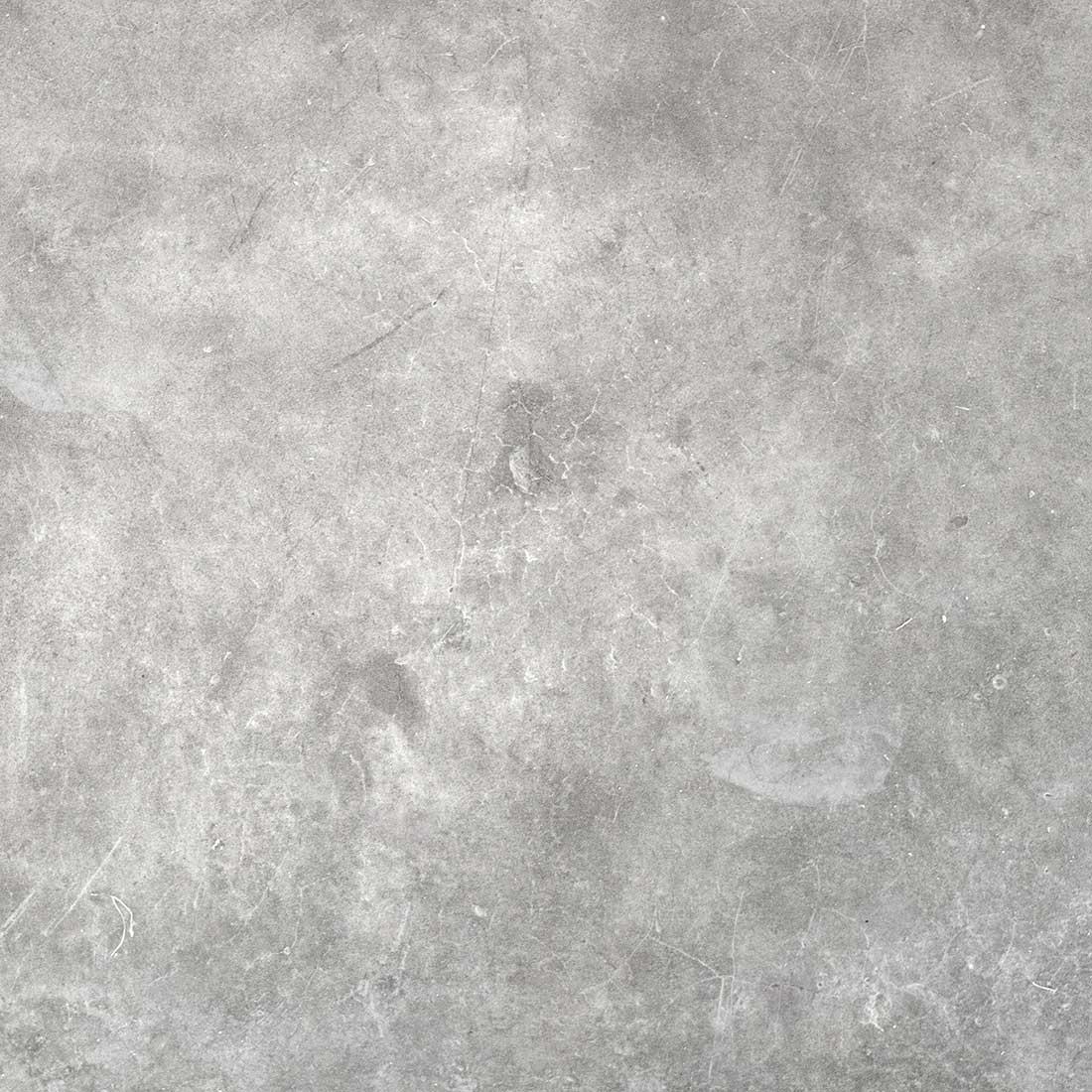Béton gris clair