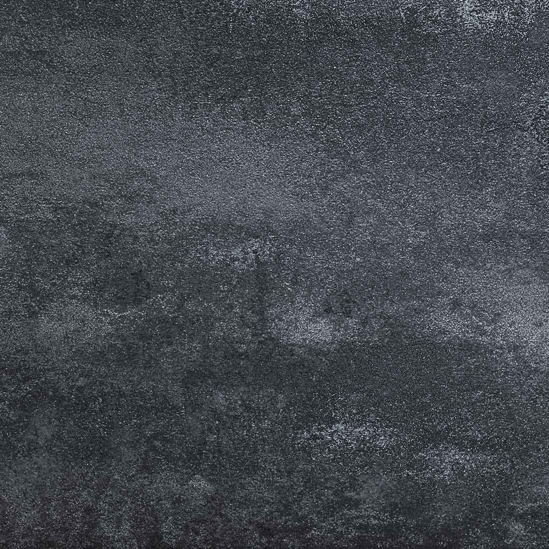Béton gris anthracite