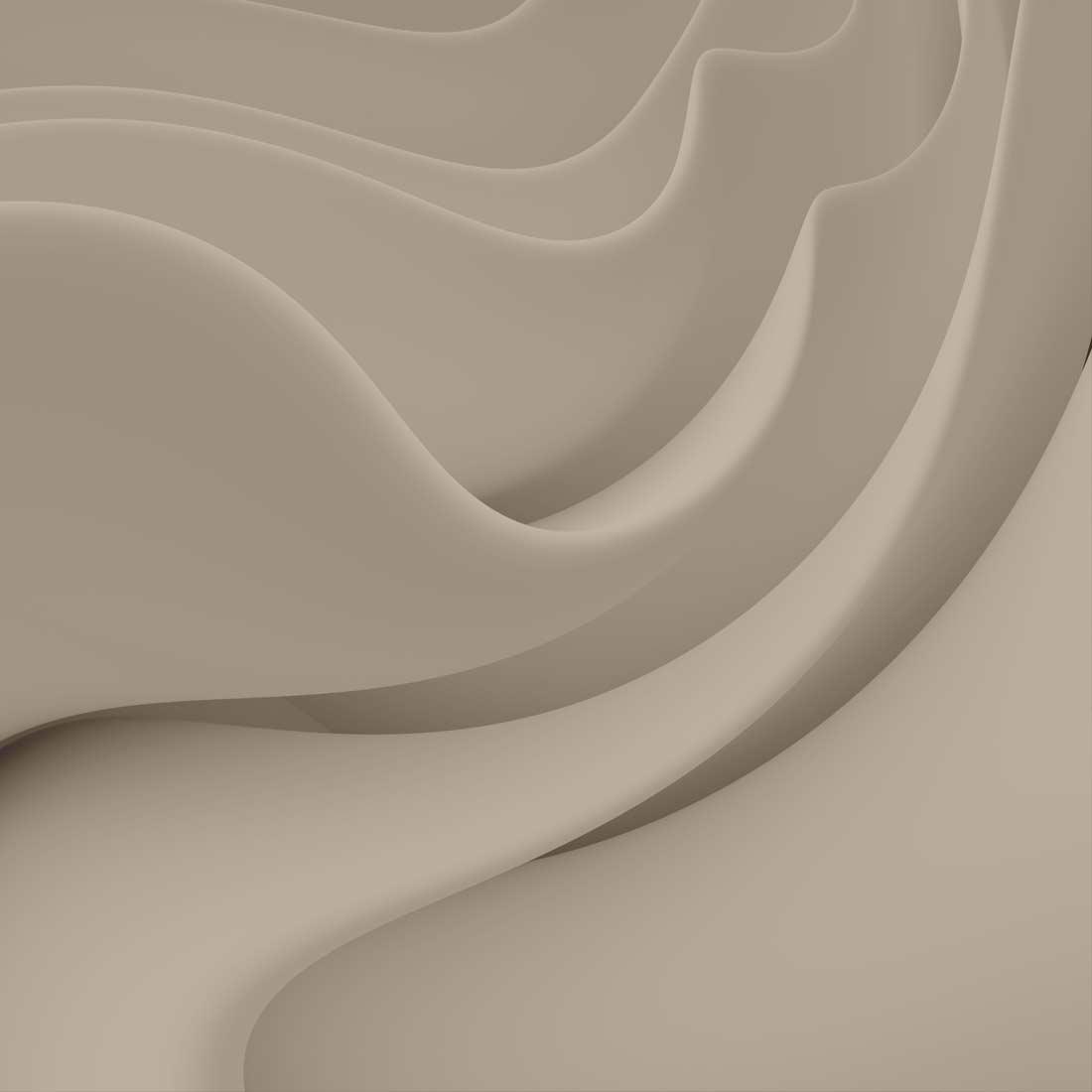 graphic-pastel-illustration-01