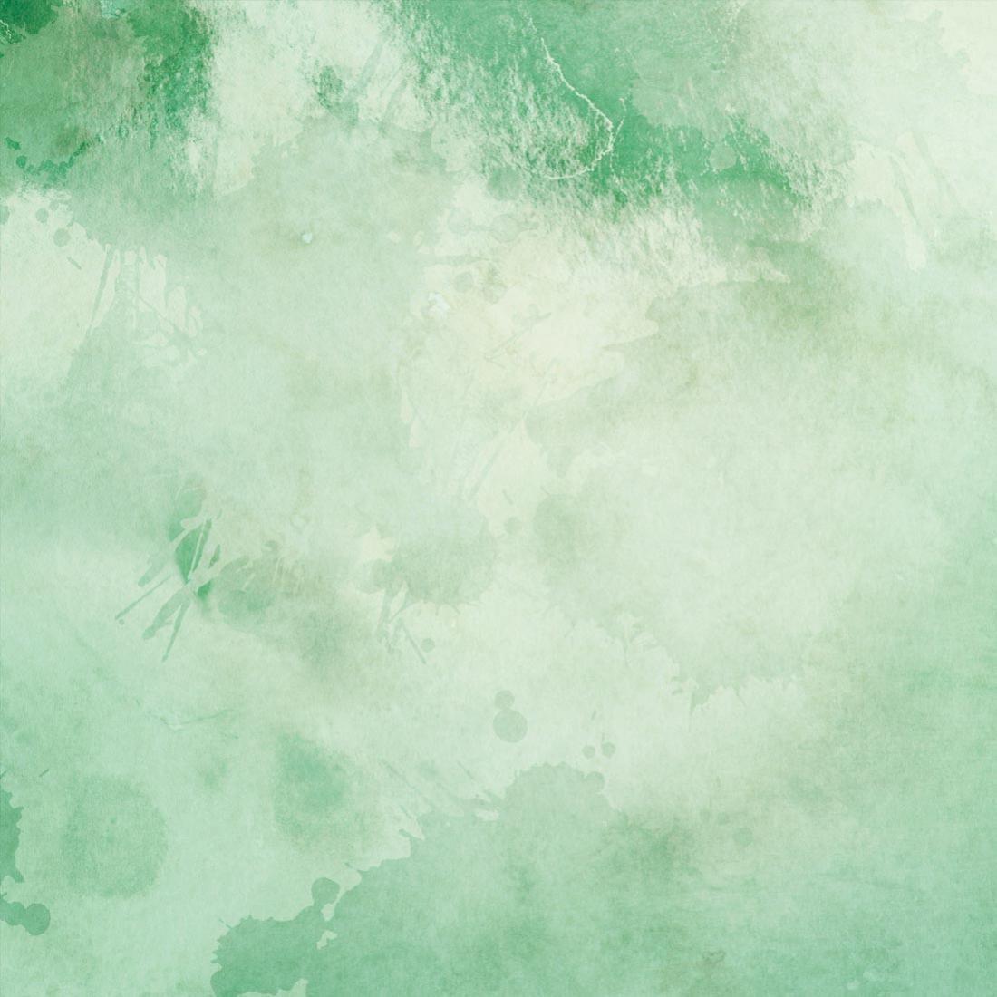 illustration-couleur-3