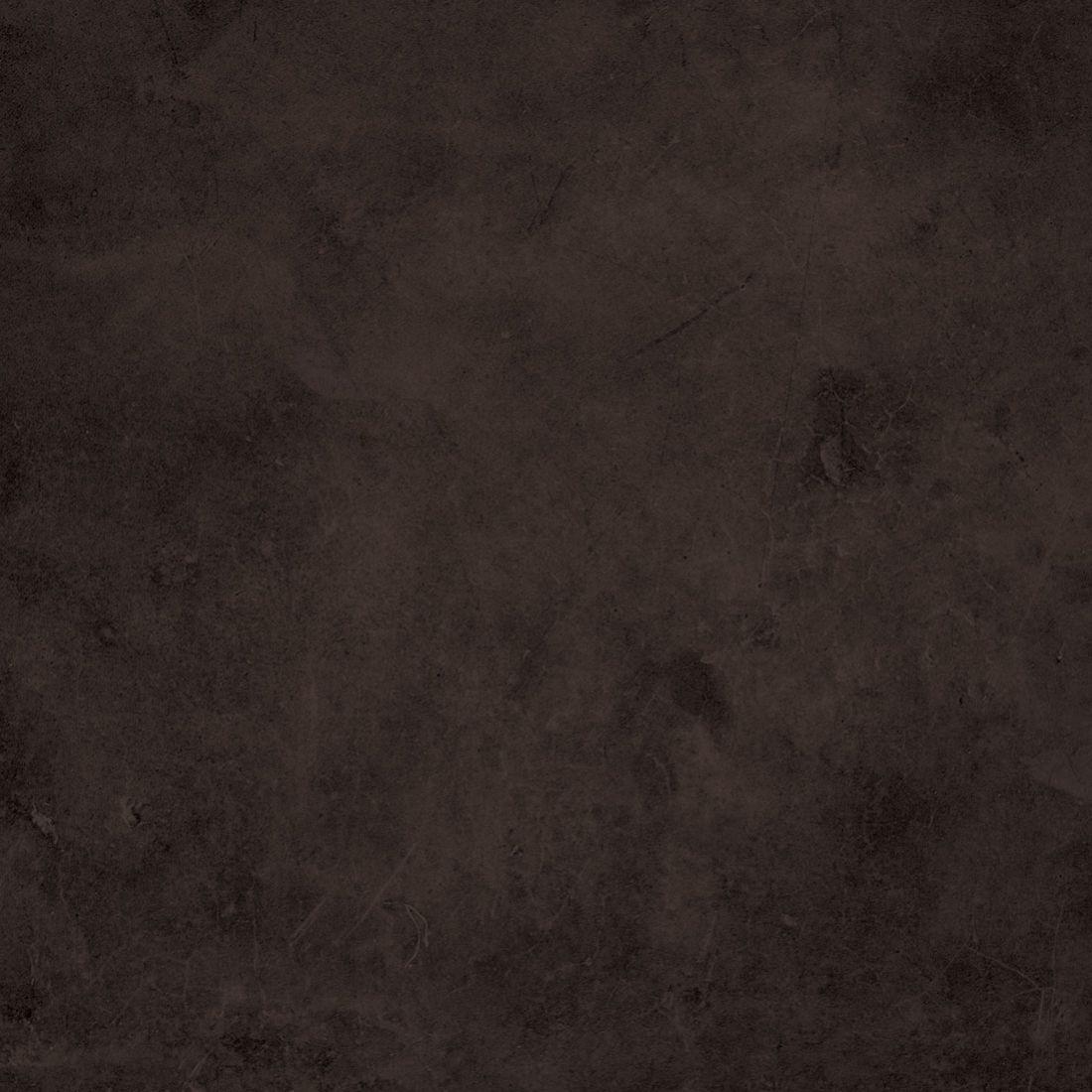 Matière béton nuancé dans les tons bruns