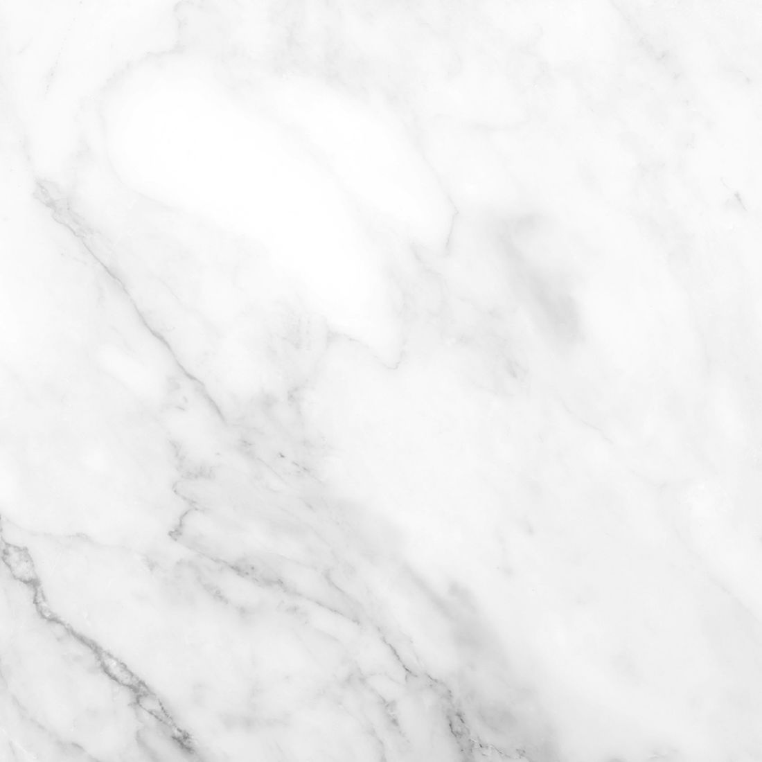 Matière marbre