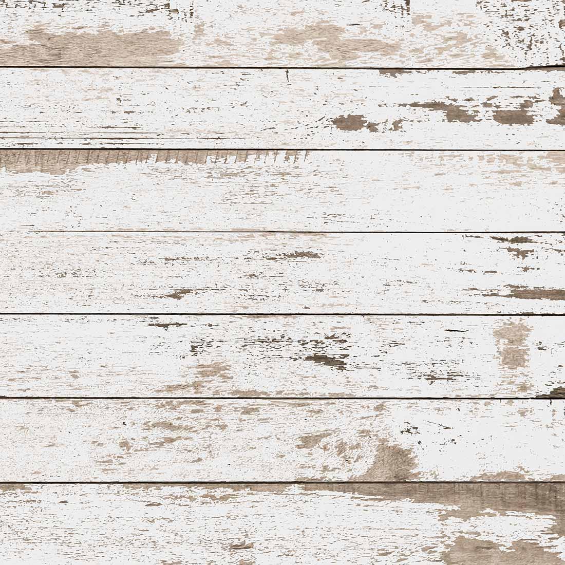 Planche lambris en bois vieilli