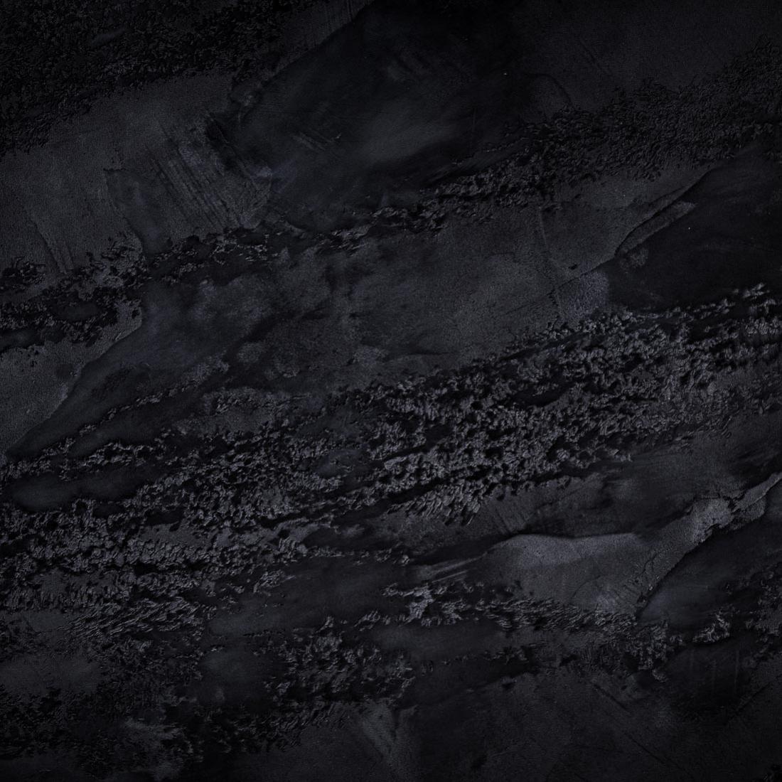 serenitude-texture-2