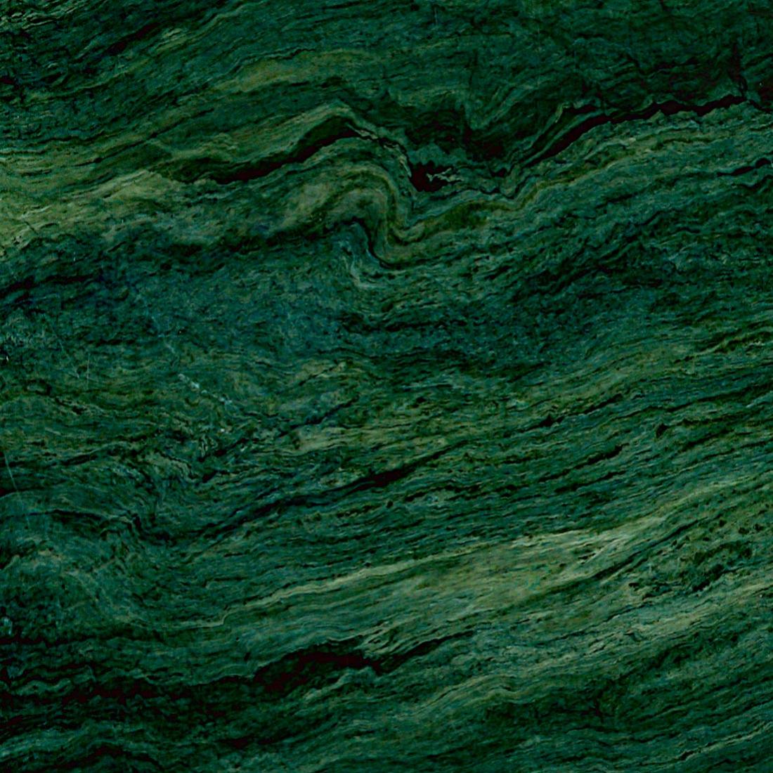 serenitude-texture-4