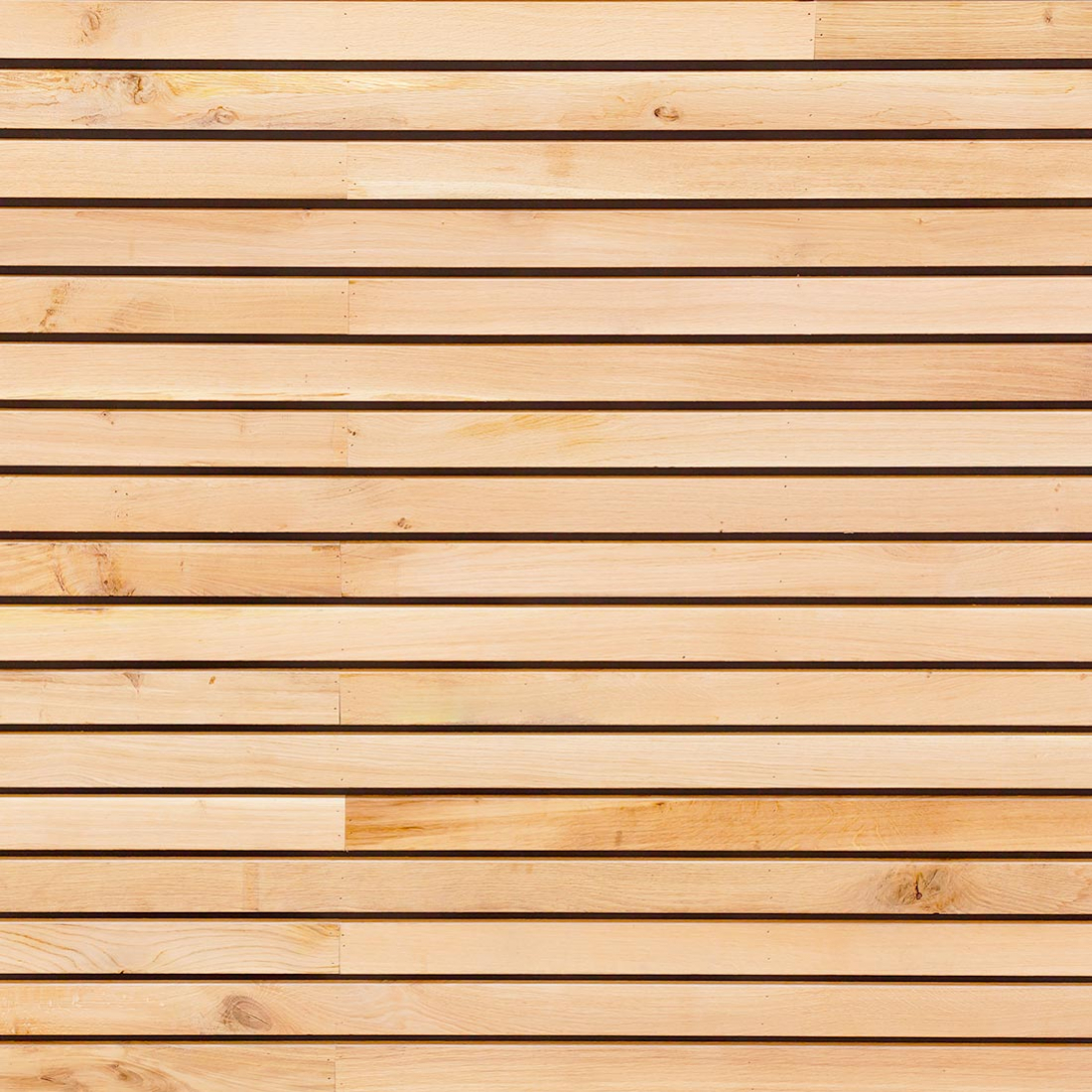 texture bois bardage clair