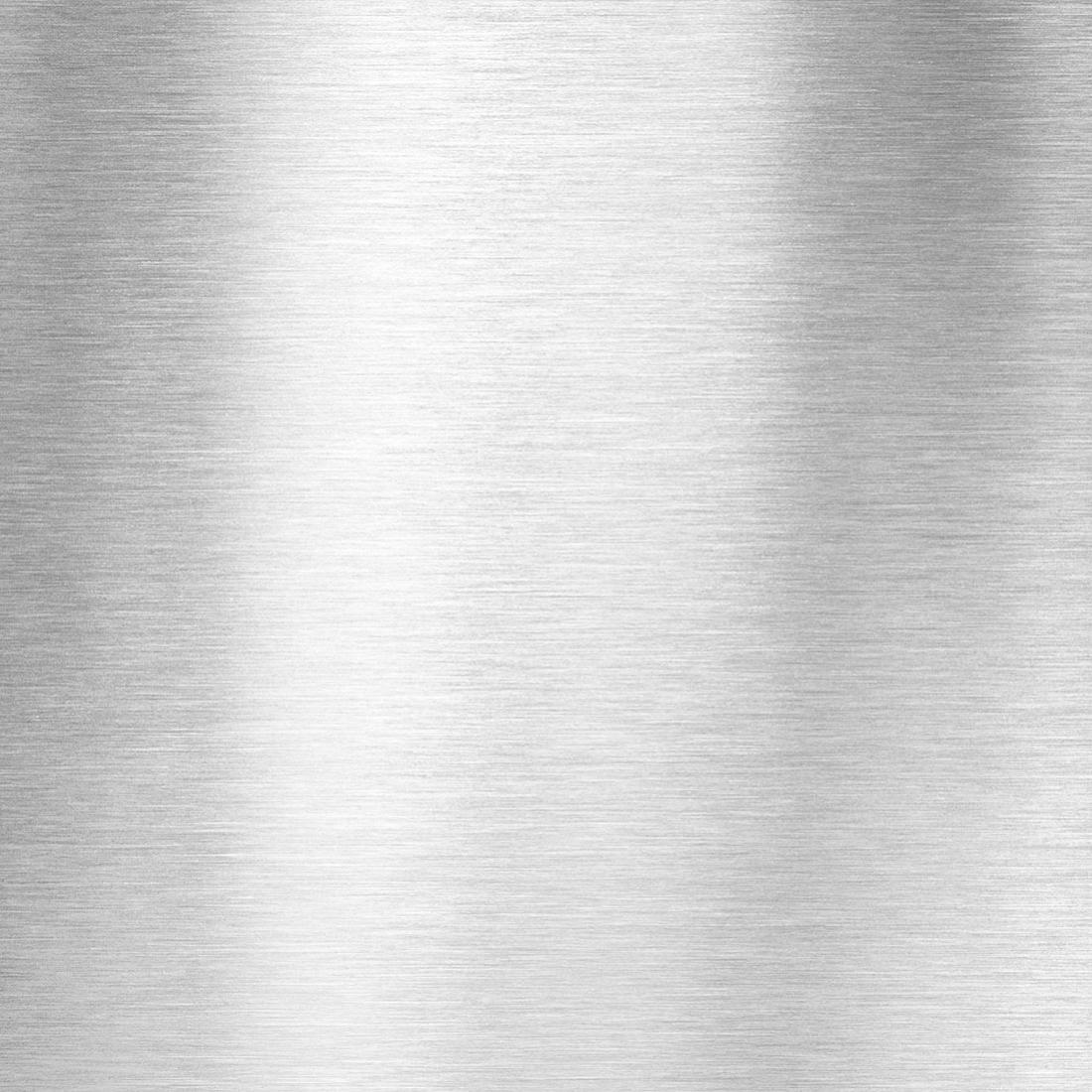 texture métallique acier