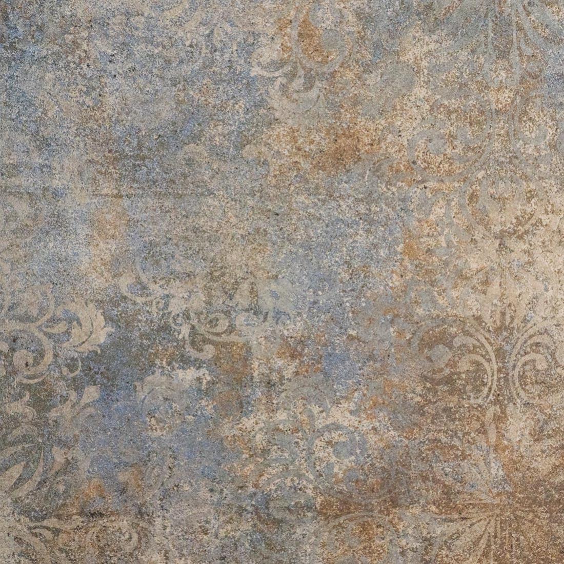texture-retro-5bis