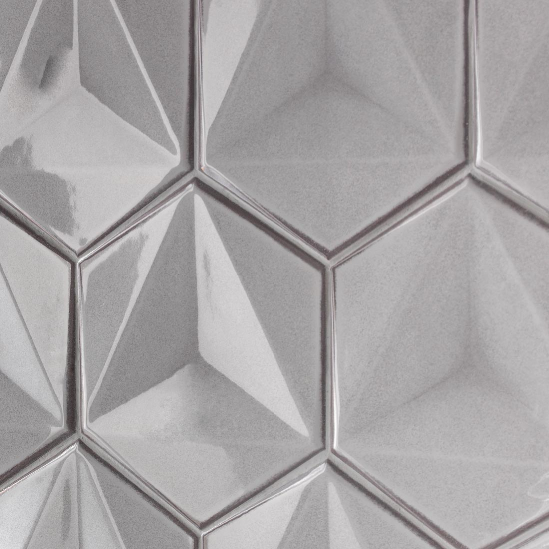 texture3
