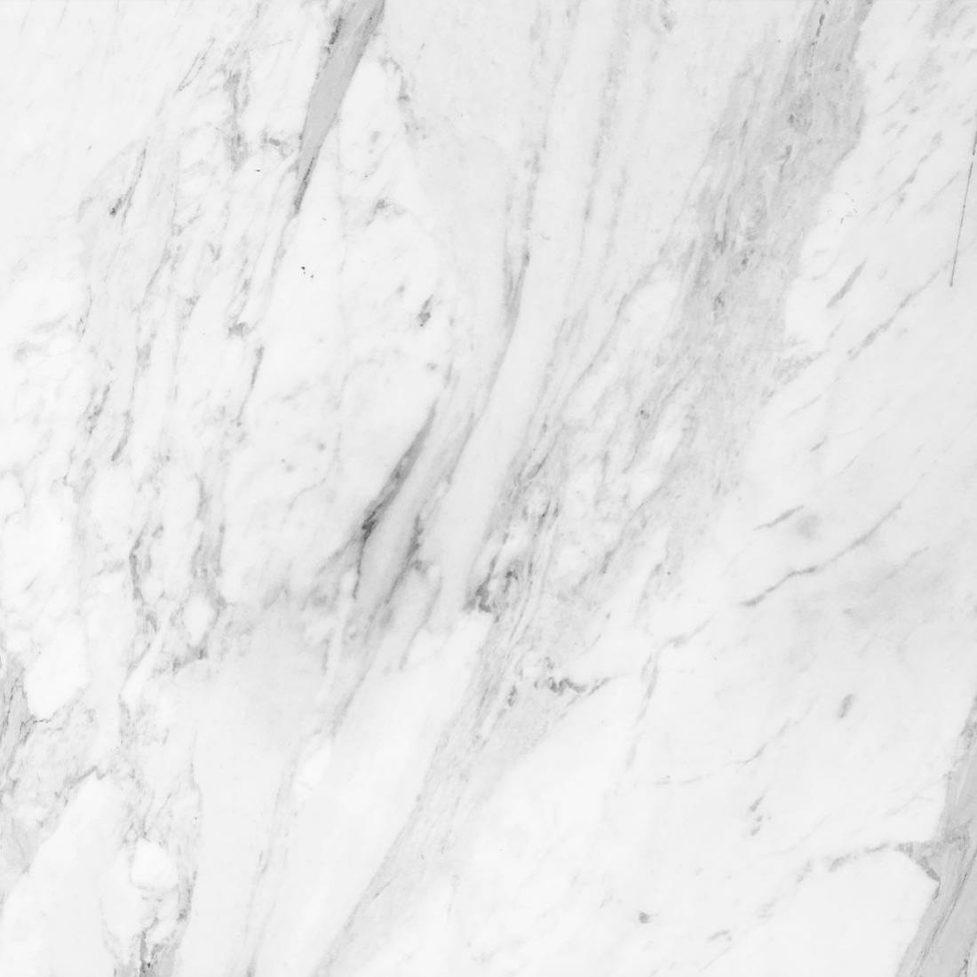 texture marbre blanc