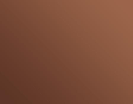 Dégradé brun à marron clair