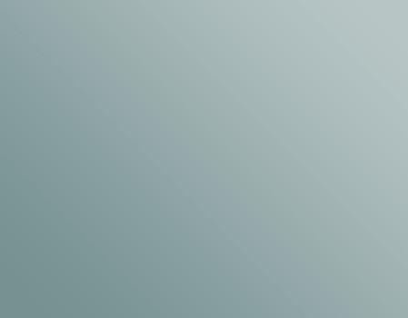 Dégradé Bleu vert gris