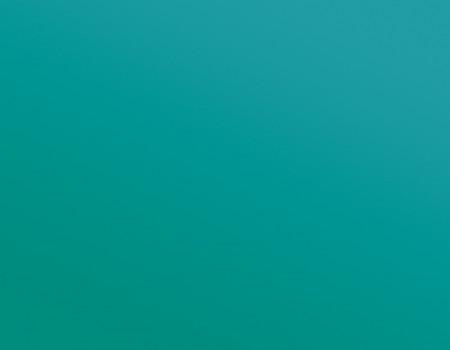 Dégradé bleu vert