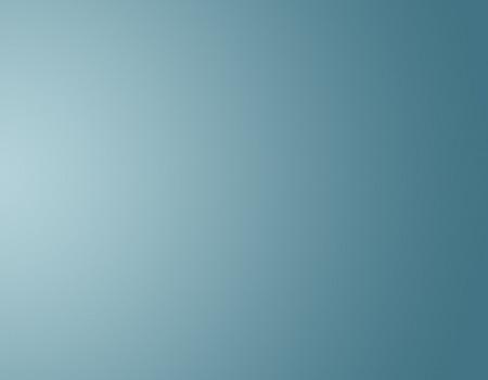 Dégradé bleu