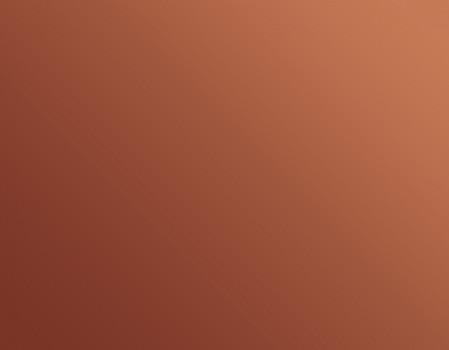 degrade-couleur-4
