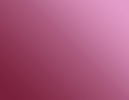 degrade-couleur-5