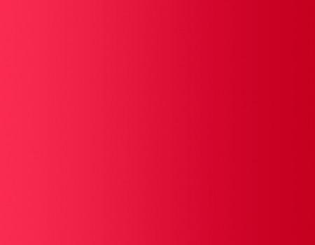 Dégradé rose rouge
