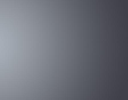 Dégradé gris foncé