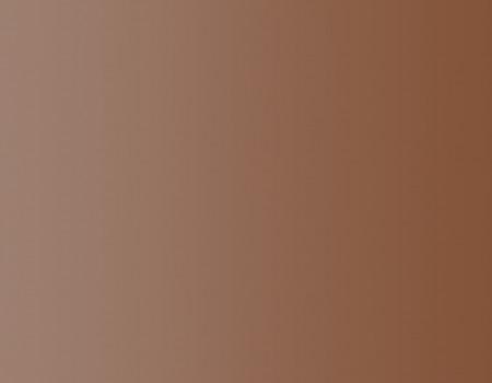 Dégradé brun