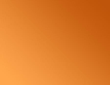 Dégradé orange vieilli