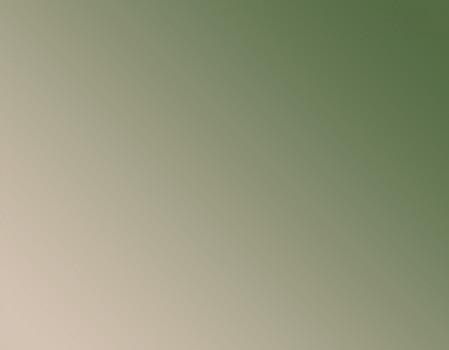 serenitude-degrade-4