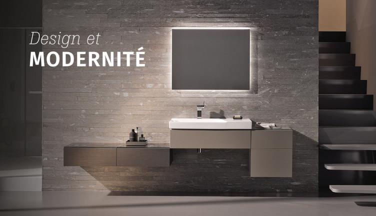 Design et modernité