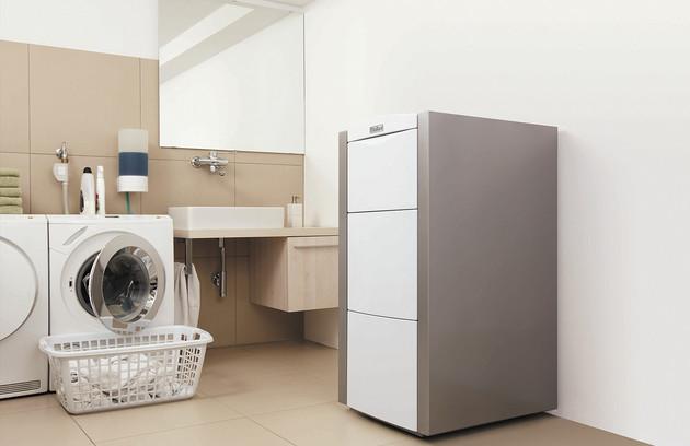 différences entre chaudière à condensation et basse température