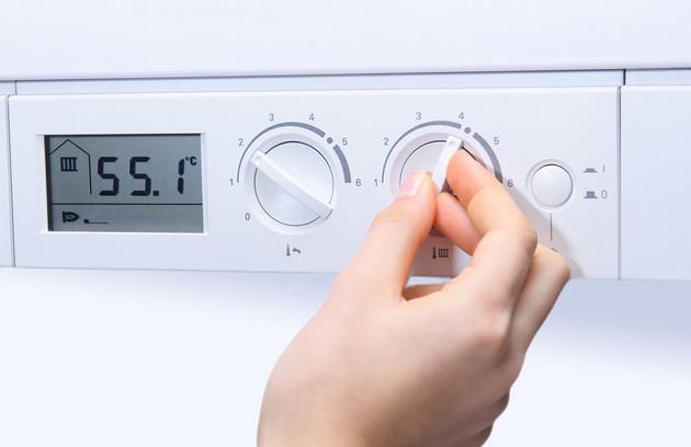 ce qu'il y a à savoir sur le chauffe-eau gaz