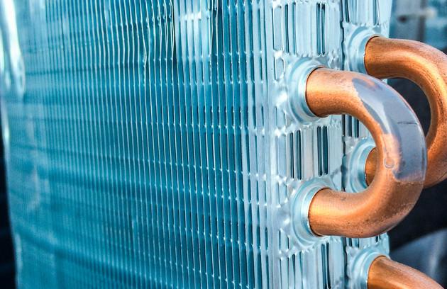 condensateur climatisation