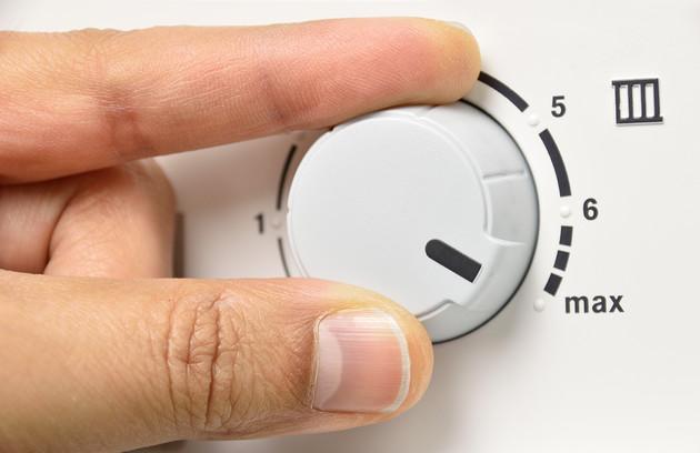 comment choisir sa chaudière électrique
