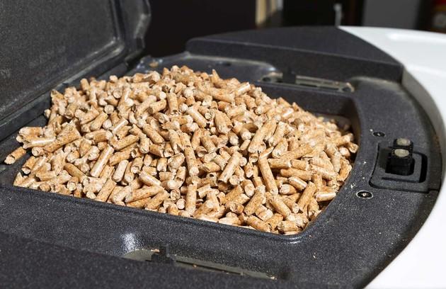 comment choisir son poêle à granulés