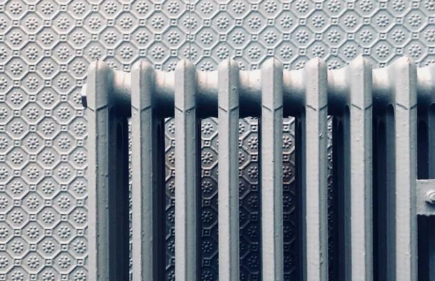 les avantages et les inconvénients du radiateur fonte