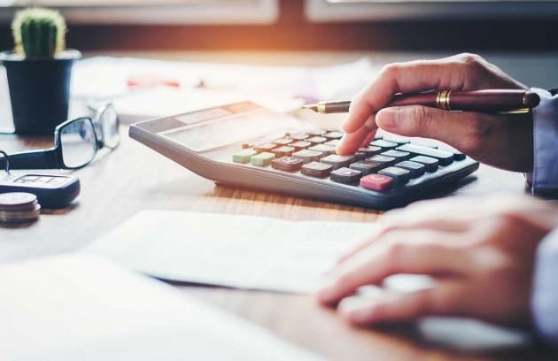 Info crédit d'impôt: les grands principes - Un crédit d'impôt: comment?