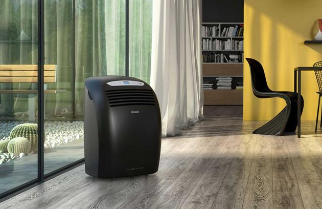 Choisir son mini climatiseur