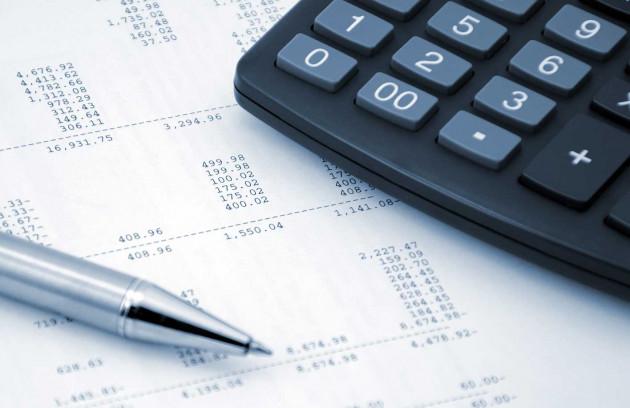 Info crédit d'impôt: les grands principes - Un crédit d'impôt: dans quel cas?