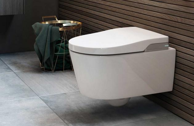 Qu'est-ce qu'un WC japonais? - Origines des toilettes japonaises
