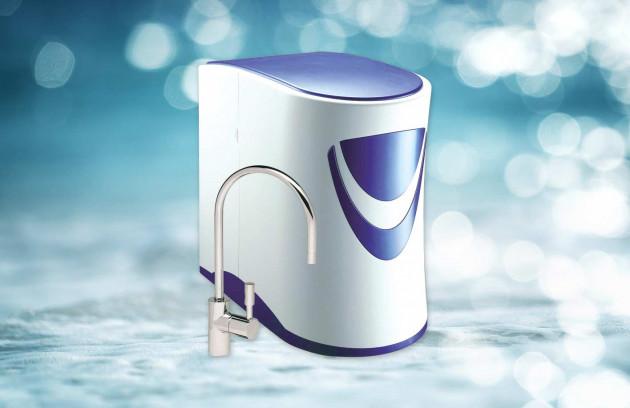 Les Osmoseurs et purificateurs d'eau - Qu'est-ce qu'un osmoseur?