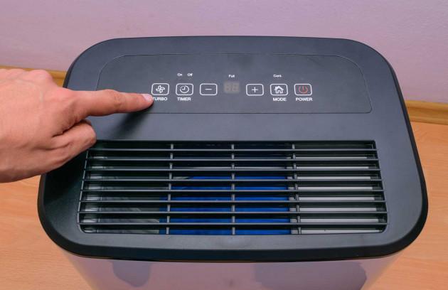 Quelle puissance pour un climatiseur mobile silencieux?