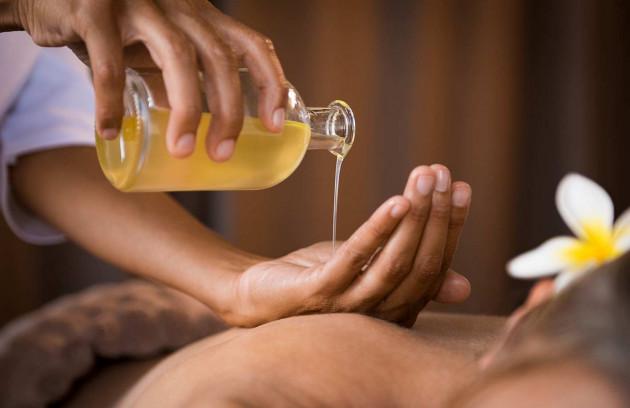 Qu'est-ce que l'aromathérapie? - Les principes de l'aromathérapie