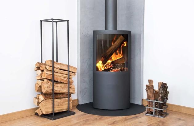 comment choisir poêle à bois ou cheminée