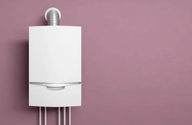comment installer un chauffe eau gaz
