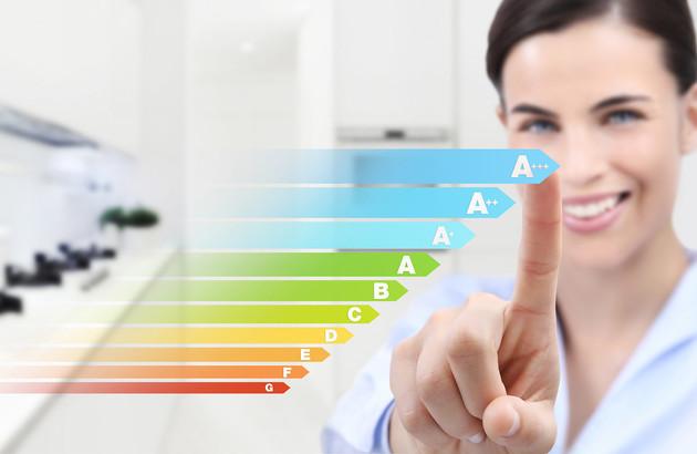 comprendre étiquette énergie