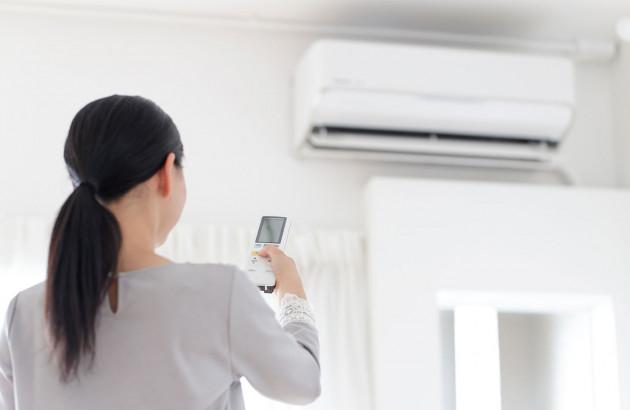Comment fonctionne une climatisation?