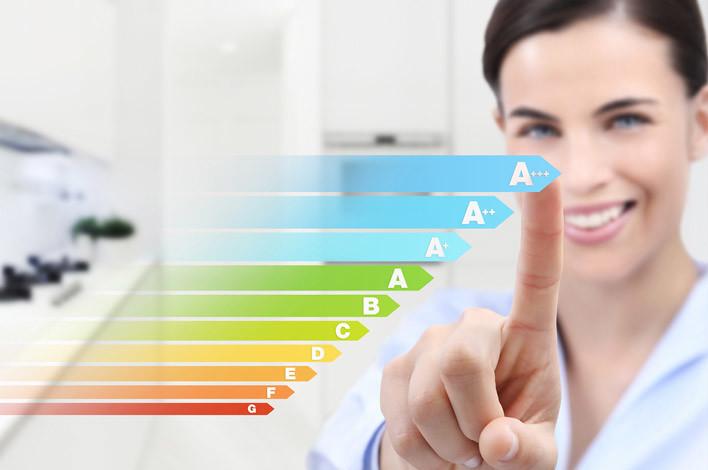 comprendre l'étiquette énergie
